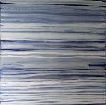 2014/019 linnen 80x80 cm